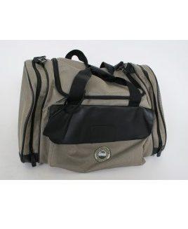 YMA TRENDY LUGGAGE BAG