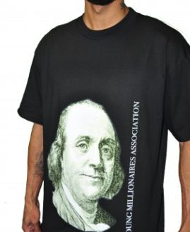 Ben Franklin (0402)